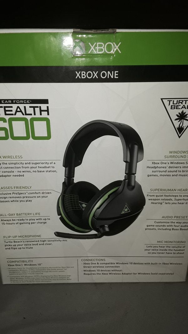 New and Used Turtle headset for Sale in Hayward, CA - OfferUp