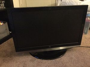 Westinghouse tv. 2 hdmi ports. Cord included for Sale in Takoma Park, MD
