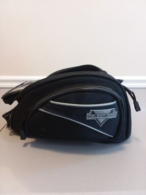 Nelson Rigg Motorcycle Bag for Sale in Elkridge, MD