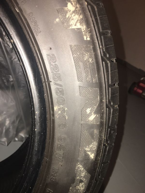 Tires For Sale In Overland Mo Offerup