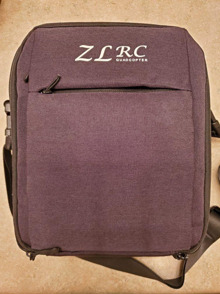 ZLRC SG906 BEAST PRO