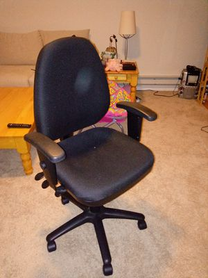 Office Chair for Sale in Damascus, MD