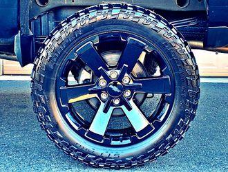 2O16 Silverado LT Z71 No low ballers Thumbnail