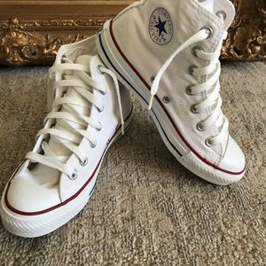 High top all star for Sale in Falls Church, VA