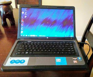 Offer Up Greensboro Nc >> New and Used Software for Sale in Winston Salem, NC - OfferUp