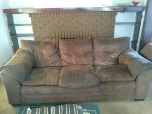 Sofa for Sale in Garfield Heights, OH