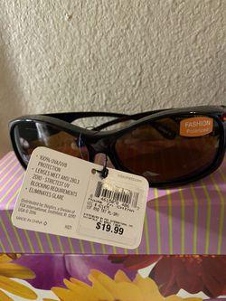 """Fit Over"" Polarized Sunglasses*NWT* Thumbnail"