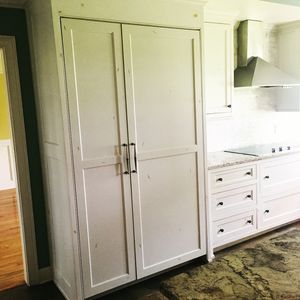 New and Used Kitchen cabinets for Sale in Jacksonville, FL - OfferUp