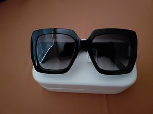 **Brand New Marc Jacobs Sunglasses for Sale in Fairfax, VA