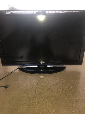 Toshiba 40In 1080P Lcd Hdtv for Sale in Washington, DC