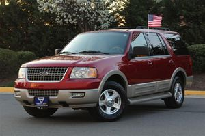 2006 Ford Expedition for Sale in Sterling, VA