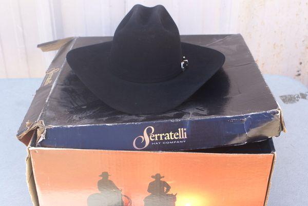 edac1e5e474 Serratelli