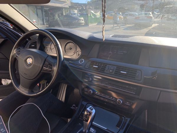 Bmw 528i Space Grey For Sale In Los Angeles Ca Offerup