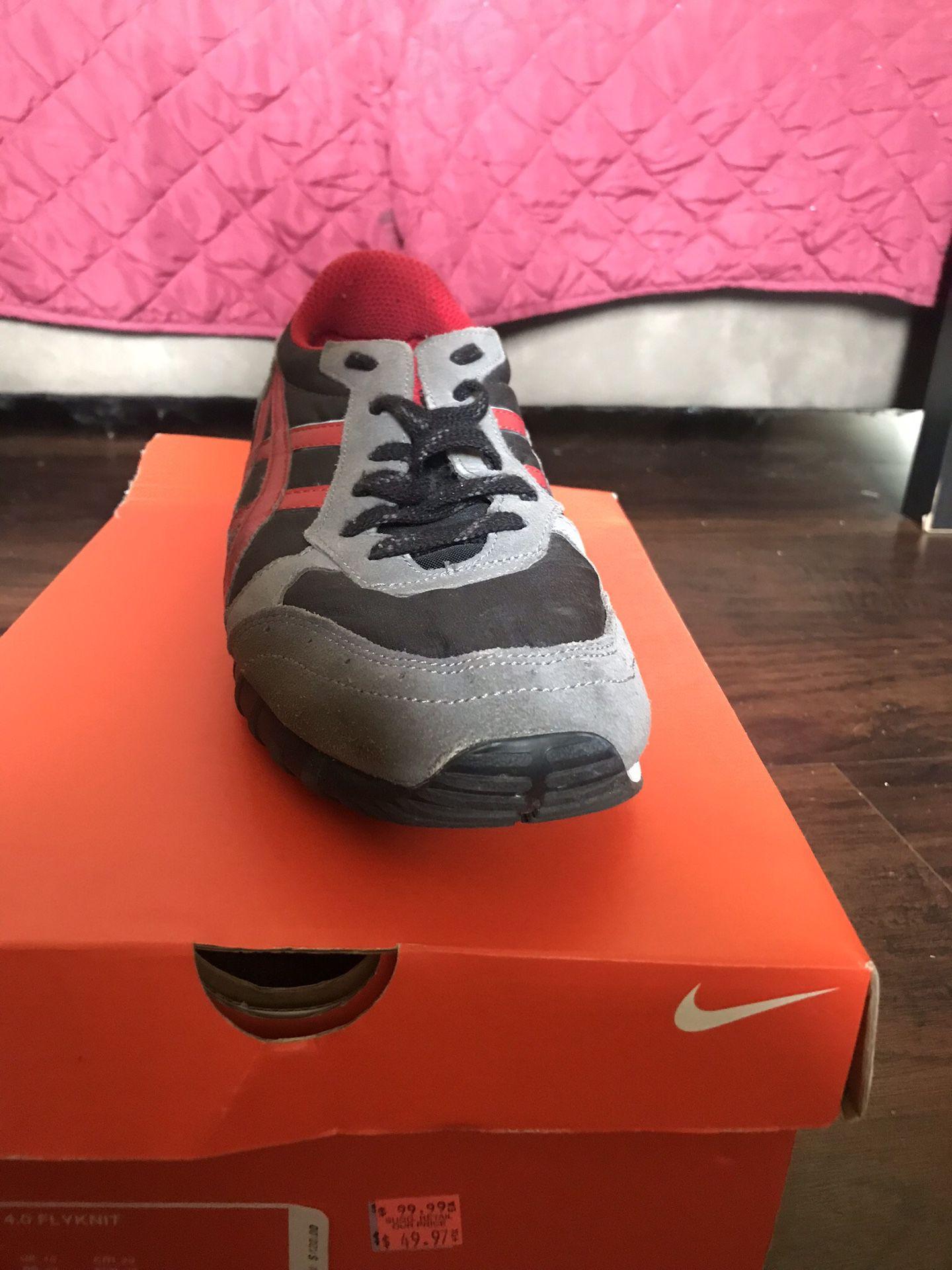 10.5 shoes Men