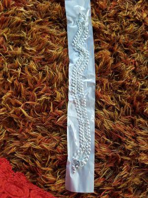 Leg Payal for Sale in San Francisco, CA