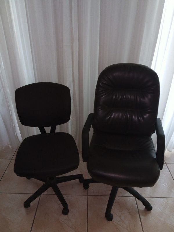 Hon Office Chairs For Sale In Kissimmee Fl Offerup