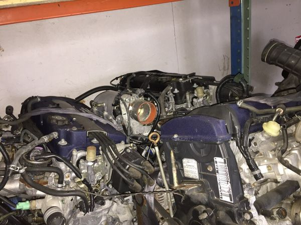 Used Japanese Engines >> Japanese Engines And Transmissions For Sale For Sale In Chamblee Ga Offerup