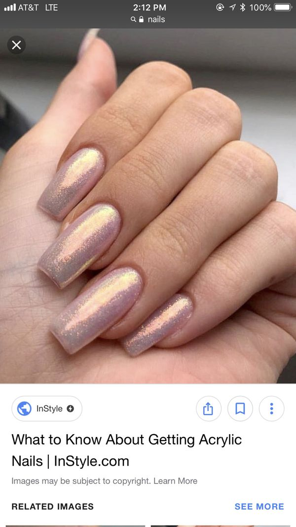 Nail Tech Needed For Sale In Palm Beach Gardens FL