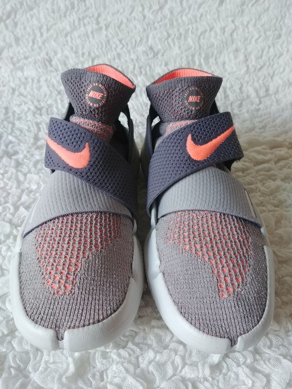 16de0933e569 NEW NEVER WORN NIKE FREE RUN MOTION FK 2018 for Sale in Nampa