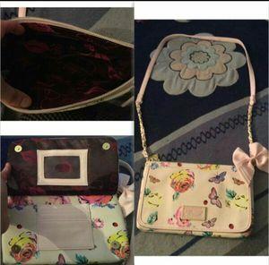Side purse for Sale in Austin, TX