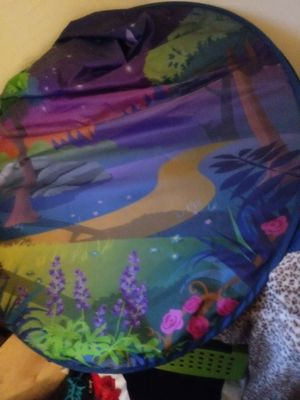 Kids tent for Sale in Cleveland, OH