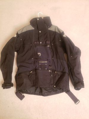 THE NORTH FACE STEEP TECH SZ XL for Sale in Ashburn, VA