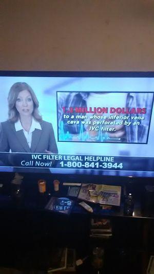 Tv vizio for Sale in Phoenix, AZ