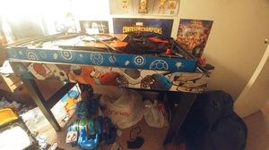 Game table for kids(air hockey,basketball,etc.) for Sale in Brooklyn, OH