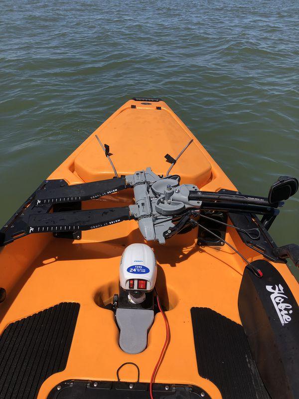 Craigslist Sarasota Kayaks For Sale - Kayak Explorer