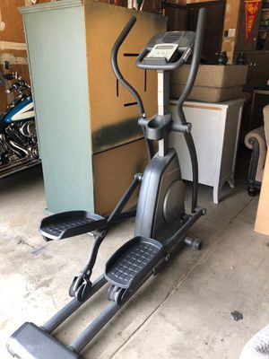 Used Elliptical For Sale >> New And Used Elliptical For Sale In Denver Co Offerup