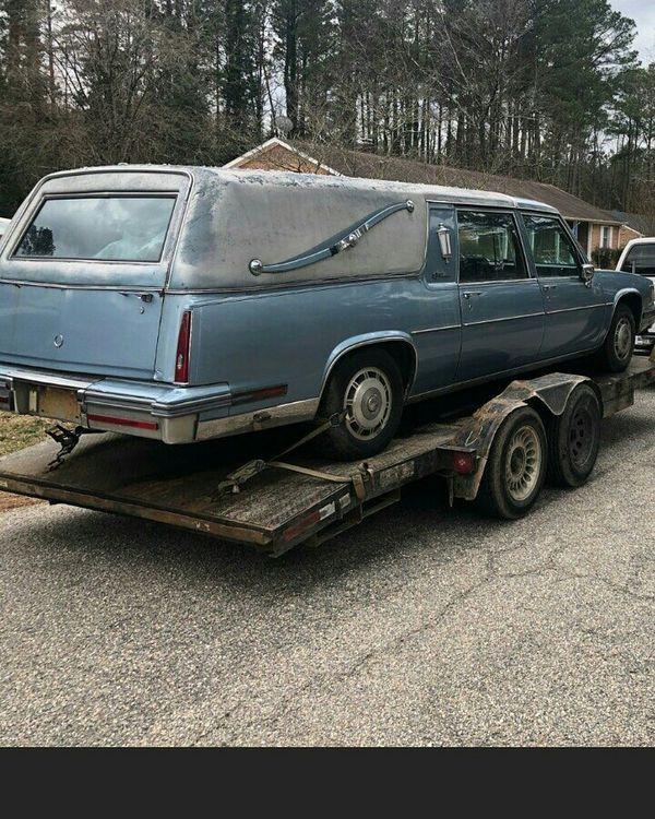 Cash For Junk Cars For Sale In Sandston, VA