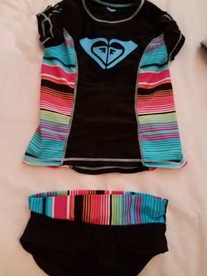 Roxy swimsuit for Sale in OR, US
