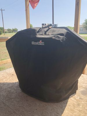 New And Used Bbq Grills For Sale In Dallas Tx Offerup