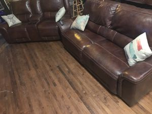 Magnificent New And Used Sofa For Sale In Lombard Il Offerup Machost Co Dining Chair Design Ideas Machostcouk