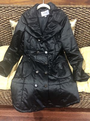 Winter coat size m for Sale in Haymarket, VA
