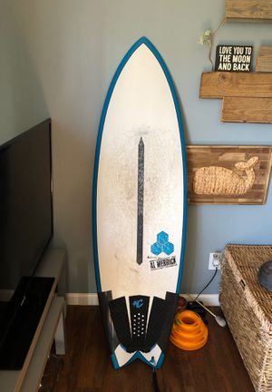 New and Used Surfboard for Sale in Escondido, CA - OfferUp