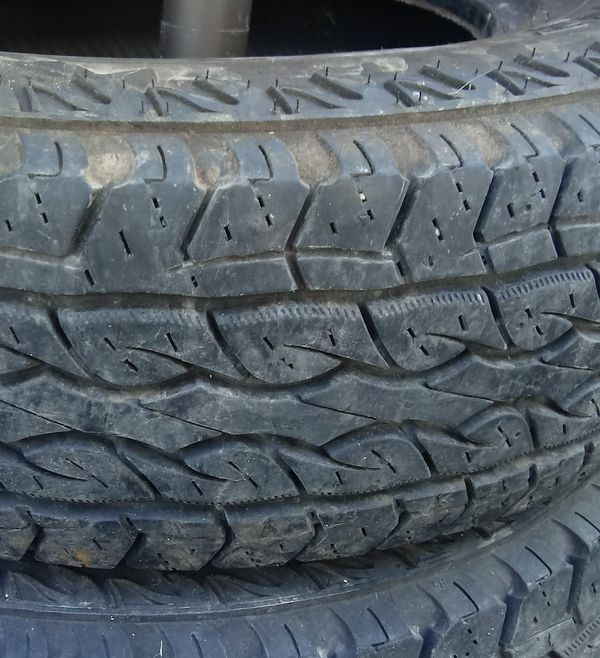 Tires R16s For Sale In Des Moines, IA