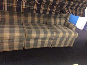 Sofa recliner! for Sale in Richmond, VA