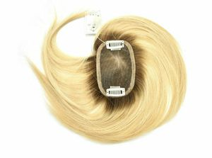 Luxury Remy human hair toupees preorder for Sale in Washington, DC