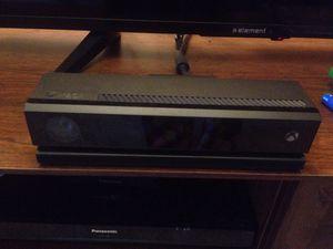 Kinect for Sale in Danville, VA