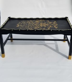Coffee Tail Table For In Cleveland Oh