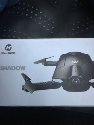 Drone for Sale in Los Angeles, CA