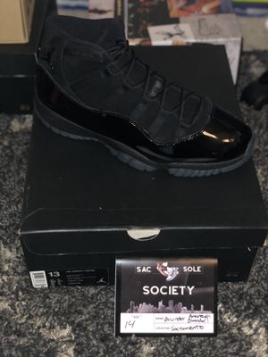 design de qualité 3438c 31482 New and Used Jordan 13 for Sale in Antioch, CA - OfferUp