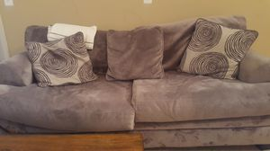 Living room loveseat sofa for sale. for Sale in Woodbridge, VA