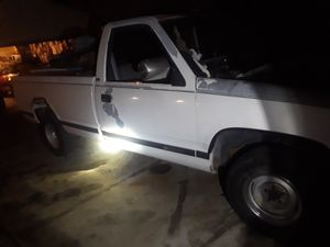 chevy 1989 truck parts