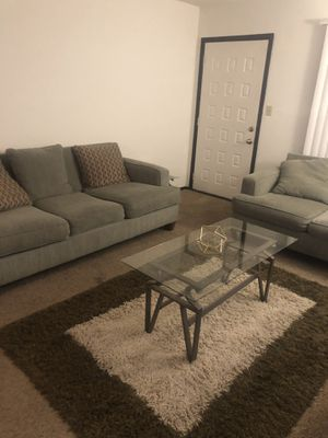 New And Used Couches For Sale Offerup