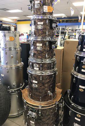Pearl Export Series Drum set for Sale in Orlando, FL