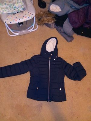 Hollister female coat for Sale in Washington, DC