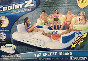 Cooler z tiki breeze for Sale in Phoenix, AZ