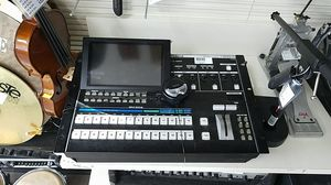 Roland v-1600hd for Sale in Austin, TX